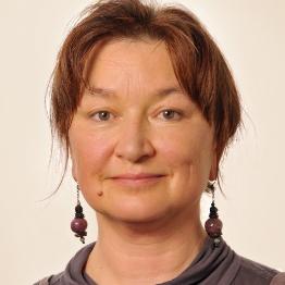 Ekaterina Korobkina