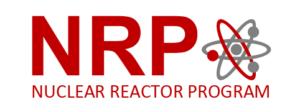 NRP: Nuclear Reactor Program
